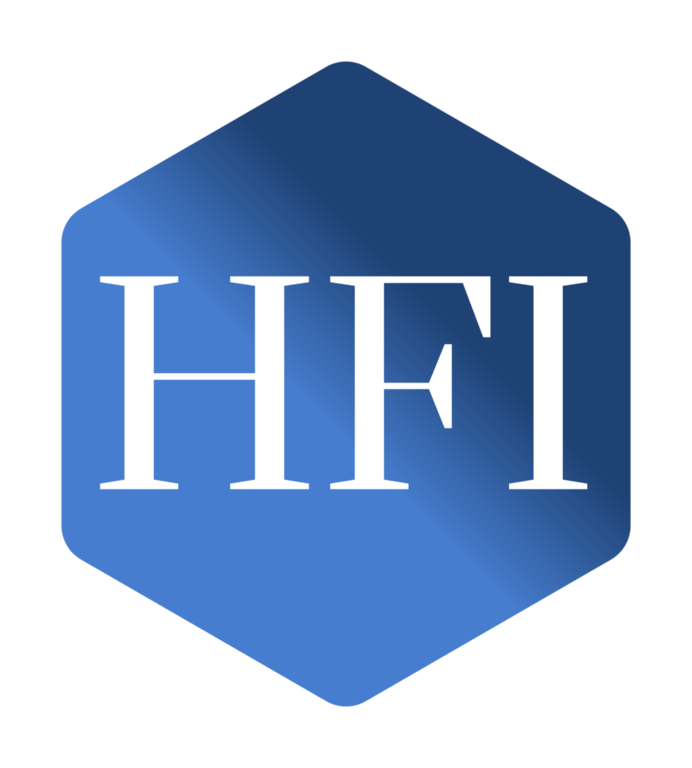 HFI Immobilier